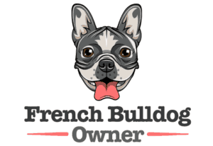 French Bulldog Owner